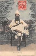 Trinidad - Ethnic / 12 - Hindoo Bishop - Belle Oblitération - Trinidad