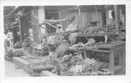 Trinidad - Topo / 24 - East Indian Market - Trinidad