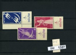Israel, Xx, 63-65 - Israel