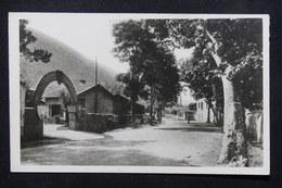 MILITARIA - Carte Postale Du Chantier De Jeunesse De Lodève - L 21700 - Weltkrieg 1939-45