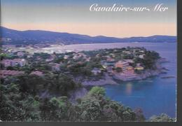 83 Cavalaire Sur Mer - Cavalaire-sur-Mer