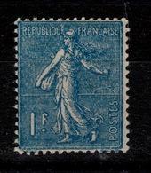 Semeuse YV 205 N** Cote 14,50 Euros - Frankreich