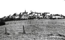 Arsimont - Panorama (Edit. Léonet Pochet) - Sambreville