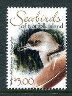 Norfolk Island 2005 Seabirds - $3 Shearwater MNH (SG 925) - Norfolk Island