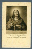 °°° Santino - Gruppo Romano Laureati Pasqua 1942 °°° - Religion & Esotérisme