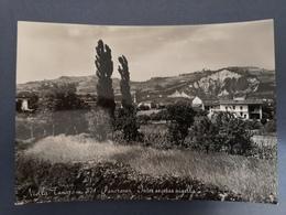 Cartolina Di Niella Tanaro - Autres Villes