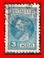 U.R.S.S.-  RUSIA –  SELL0 AÑO 1929 --  PEASANT - 1923-1991 USSR