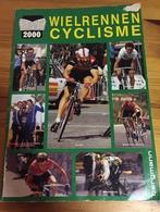Album Wielrennen / Cyclisme - Edition 2000 Bergmann - COMPLETE -  Cyclists - Cyclisme - Ciclismo - Wielrennen