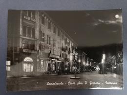 Cartolina Di Domodossola - Autres Villes
