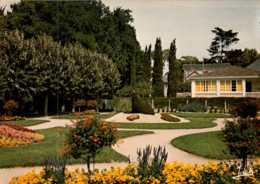Dep 44 , Cpm PORNICHET , Les Jardins Fleuris , 3683   (D09.4185) - Pornichet