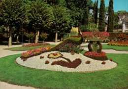 Dep 44 , Cpm PORNICHET , 52 A ,  Les Jardins De L'Hotel De Ville   (D09.4183) - Pornichet