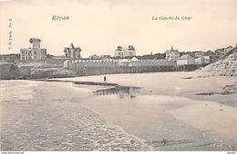 ROYAN - La Conche Du Chay - Très Bon état - Royan