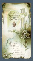°°° Santino - Suor Clotilde Santini Roma 3 Settembre 1925 °°° - Religion & Esotérisme