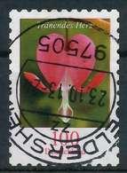 BRD DS BLUMEN Nr 3034 Zentrisch Gestempelt X83E1E2 - [7] République Fédérale