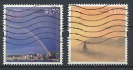°°° HONG KONG - MI N°1877/78 -  2014 °°° - 1997-... Chinese Admnistrative Region