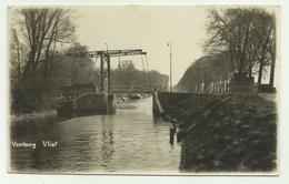 VOORBURG VLIET - NV FP - Voorburg
