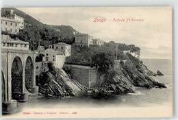 52898678 - Zoagli - Genova