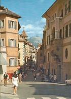 BOLZANO VIA MUSEO    (378) - Bolzano