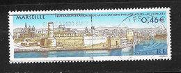 FRANCE 3489 Vue Panoramique De Marseille . - France