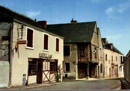 49 RABLAY-SUR-LAYON  MAISON DE LA DIME - Other Municipalities