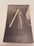1916 1918 Génie 8 Eme Régiment Transmissions Radio Croix De Guerre Citation Poilus Ww1 1914 1918 14-18 2 Cartes - War, Military