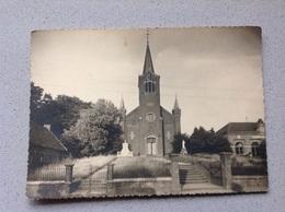 Corroy Le Grand Photo Originale - Cartes Postales