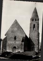 COUDRECIEUX , église Des Loges - Autres Communes