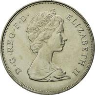 United Kingdom , Médaille, The Royal Wedding, Prince Of Wales-Lady Diana, 1981 - Royaume-Uni