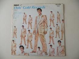 Elvis Presley 1959 (Titres Sur Photos) - Vinyle 33 T LP - Collector's Editions
