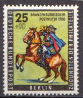 Germany / Berlin  MNH Stamp - Post