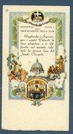 °°° Santino - Pontificia Opera Della Propagazione Della Fede °°° - Religion & Esotérisme