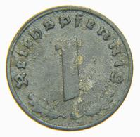 [NC] GERMANIA - 1 REICHSPFENNIG 1941 A (nc3895) - [ 4] 1933-1945 : Troisième Reich