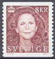 Zweden 1997 8kr Koningin Silvia PF-MNH-NEUF - Suecia