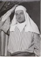 M CONSTANT LECOEUR SEINE MARITIME   YVETOT  COMBATTRE REBELLES EN ALGERIE  FELLAGHA - Fotos