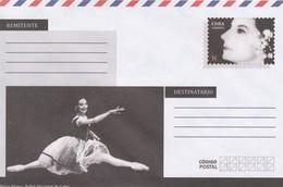 Cuba 2018 Postal Stationary - Cuba