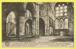 * Villers La Ville (Waals Brabant - Wallonie) * (E. Desaix) Abdij Van Villers, Abbaye, Ruines, Abiskerk, église - Villers-la-Ville