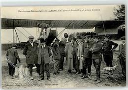 52263434 - - 1914-1918: 1ère Guerre