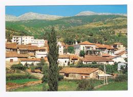 Espagne Extremadura Caceres TORNAVACAS N°230 Vista Parcial Y Picos Calvitero Y Campana Province De Caceres ? - Cáceres
