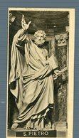 °°° Santino - S. Pietro °°° - Religion & Esotérisme