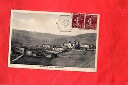 F2401 - MURINAIS - 38 - Vue Générale - Autres Communes