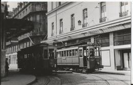 Photo Tramway à Lyon - Ligne 23 : Monplaisir - Ligne 28 : Monchat - OTL - Treni