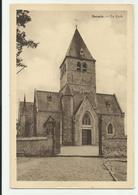 Herzele   *  De Kerk - Herzele