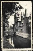 MERKSEM - Het Hof Van Roosendael - Antwerpen
