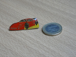FERRARI. F40. - Ferrari