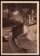 C2236  TOP - Käte Knaur Künstlerkarte - Sanssouci - Kunstverlag Eduard Henning Halle - Künstlerkarten