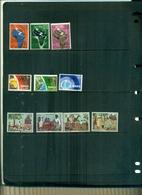 SOMALIE 100 U.I.T.-XXI NATIONS UNIES- ART NATIONAL 10 VAL NEUFS A PARTIR DE 0.90 EUROS - Somalie (1960-...)