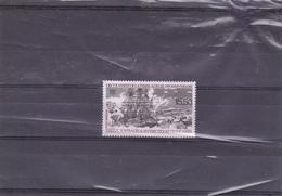N° 111 PA  De 1990 Volier  Voilier Dans Les Graces  Vendu Au Prix De La Valeur Faciale - A Voir - French Southern And Antarctic Territories (TAAF)