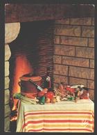 TToro Basque - Recettes (cuisine)