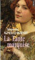 La Tante Marquise Par Agnello Hornby (ISBN 2020867044 EAN 9782020867047) - Autres