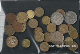 Macao 100 Grams Münzkiloware - Coins & Banknotes